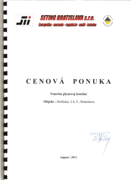 Seting BA - dom kotolňa - cenová ponuka č1.pdf