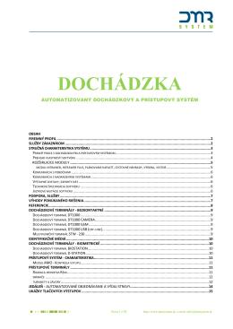pdf - NetNews
