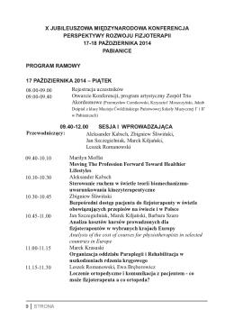 dokumentacja techniczna  - Biuletyn Informacji Publicznej