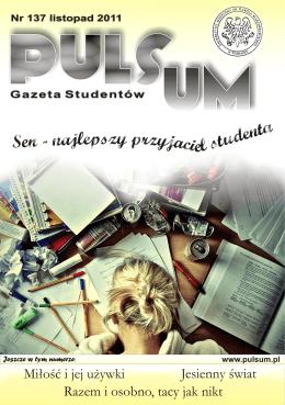 2011: Rok Marii Skłodowskiej-Curie