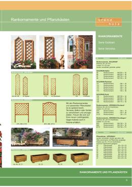 Katalog Trend 2011.indd
