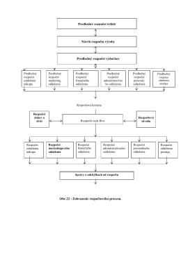 Rozpoctovy proces 4_3_4.pdf