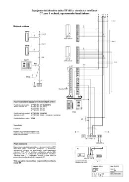 DDZ-4_TT85+DT_SN54