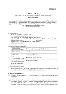 Dodatok 23-2013 k zmluve 84-2012-OZIŠ.pdf