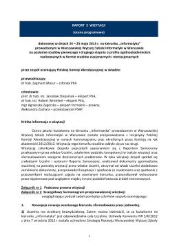 Rynek myjni w Polsce BP Polska Statoil Polska BKF Myjnie