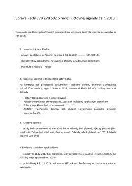 Sprava_kontrola_uctovnictva.pdf