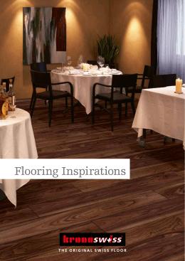 Flooring Inspirations - Najlacnejsie podlahy