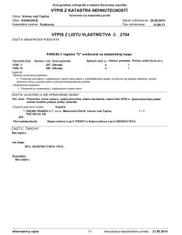list-vlastnictva-2704.pdf [ 88.63 KB ]