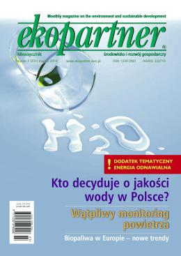 katalog w wersji pdf - MPT-PIK