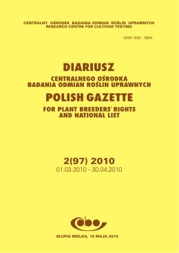 Nauki humanistyczne ibuk.pl