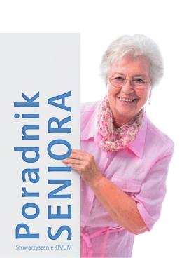 Poradnik Seniora - Internet