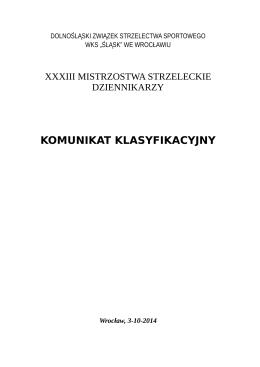 wyniki do pobrania w formacie pdf