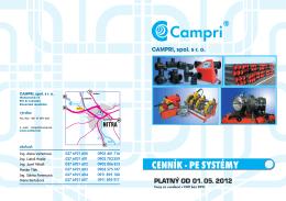 CAMPRI PEcennik 2012 vyr.indd