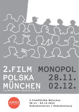 2.filmPOLSKA München 28.11