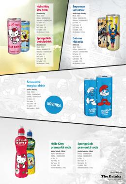 katalog zima 2014 (do emailu)