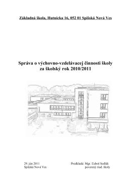 2011.pdf - Webnode