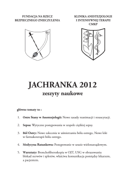 cały raport - Eurydice.org.pl