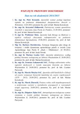 cennik kolonie 2013.pdf - Nadwiślańska Agencja Turystyczna