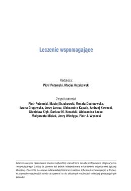 Publikacja w wersji on-line - Studia i Analizy Europejskie
