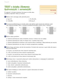 Pobierz numer - Optimum - Uniwersytet w Białymstoku