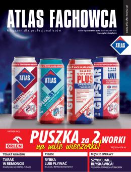 rynek - AtlasFachowca.pl