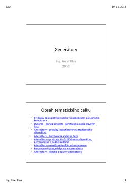 Generátory.pdf