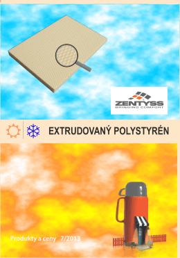 Zentyss - ravson.sk