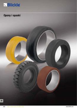 AL-KO Katalog Elementy przyczep 02/2010