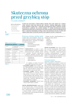 Kosmetologia Estetyczna / 2 / 2014