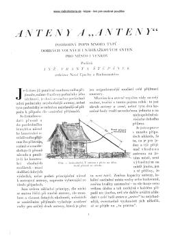 www.radiohistoria.sk - kópia