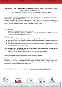 Pozvanka SK-konferCleanAir-BA2013-130117 FIN.pdf