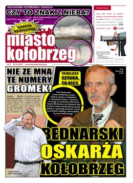 Kołobrzeg - Miastokolobrzeg.pl