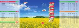 Dania gotowe TEN SMAK 500 g Produkty mięsne Produkty