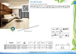1_svetelne zdroje LED SK_01.indd