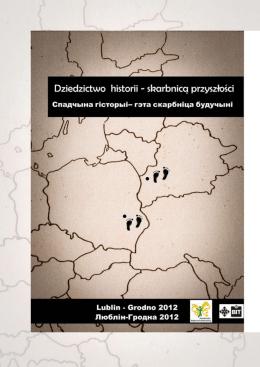 L S L S - Studium Europy Wschodniej