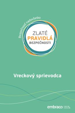 ZLATÉ PRAVIDLÁ BEZPEČNOSTI EMBRACO.pdf