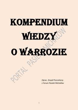 File - CENTRUM PSZCZELARSKIE PASIEKI MICHAŁÓW