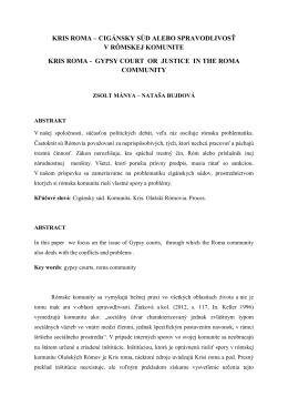 Zsolt - KRIS ROMA.pdf