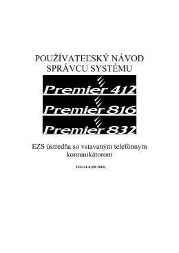 UM_Premier 412_8xx_SK_draft