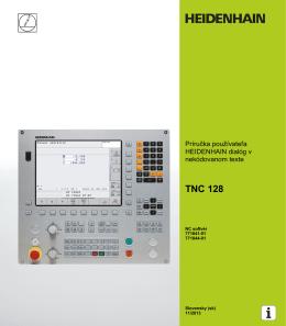 TNC 128 (SW 77184x-01)