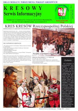 Wejście - Wydanie numer 2/2012 (09)