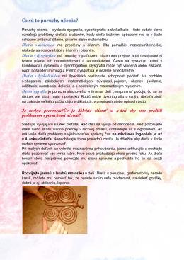 leták PORUCHY UCENIA.pdf