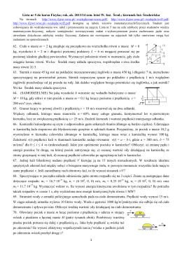 Kontroling dla menedżerów - Fragmenty książek Heliona