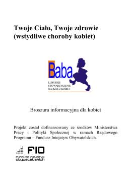 Pan Tadeusz w Jozefowie.cdr