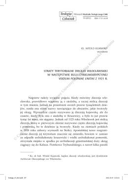 Program Operacyjny Polska Wschodnia 2014-2020