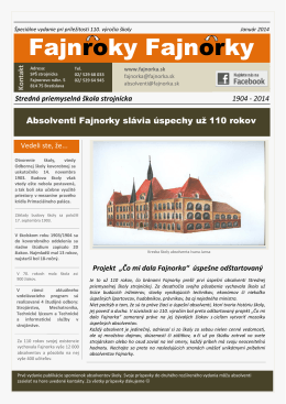 publikácia na stiahnutie (pdf)