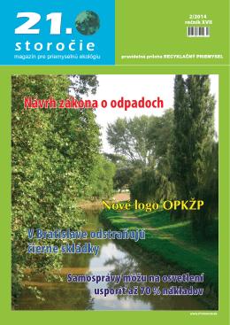 2/2014 - 21storocie.sk