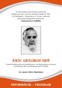 Pozvánka_s_programom__GD_2014