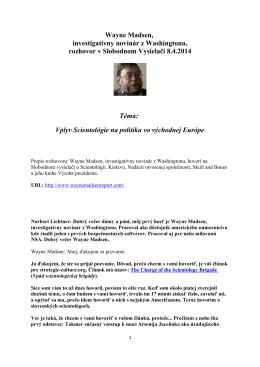 Stiahnuť PDF - Titulky z dokumentov
