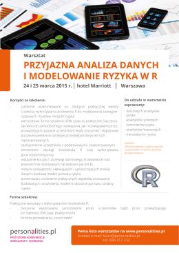 plik pdf - Personalities